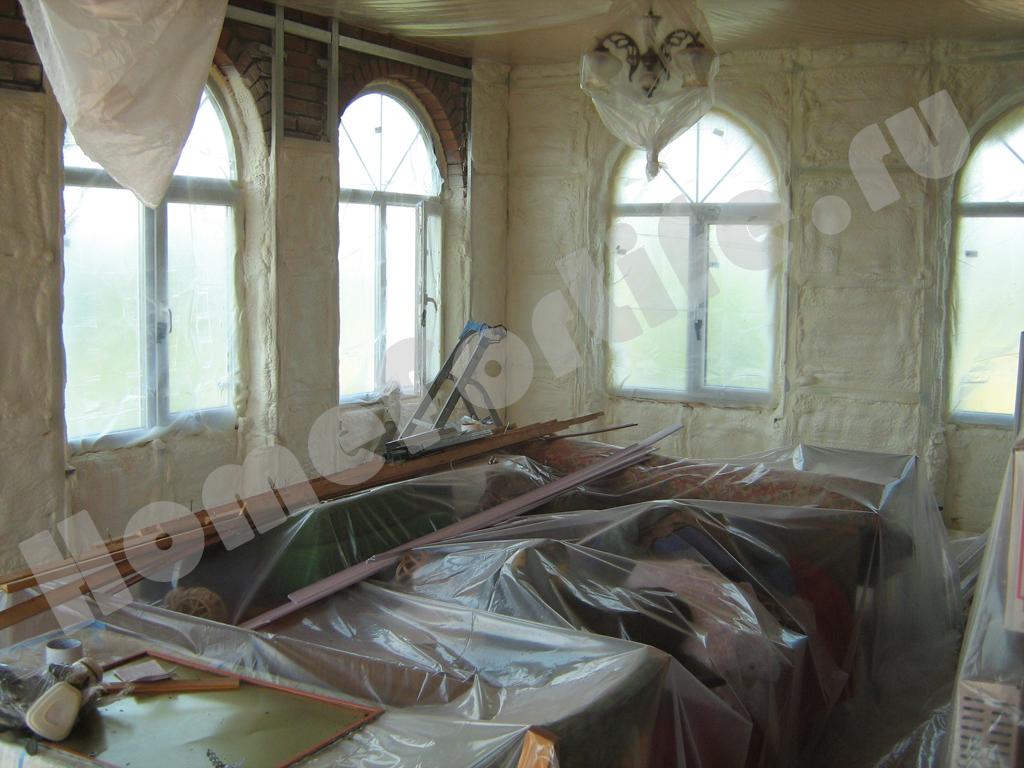 В пола доме устройство гидроизоляции ванной в деревянном