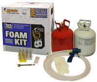 Touch'n Seal Foam Kit 200