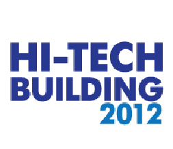 Hi-Tech Building 2012